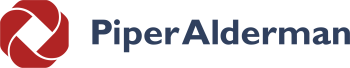 Piper Alderman logo