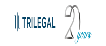 Trilegal logo