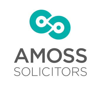 AMOSS Solicitors logo