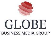 Globe Business Media Group logo