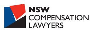 NSW Compensation Lawyers logo