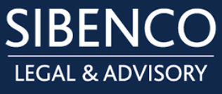 Sibenco Legal & Advisory logo