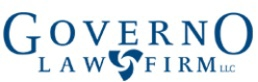 Governo Law Firm LLC logo