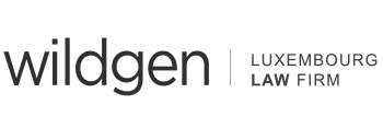 Wildgen Partners in Law logo