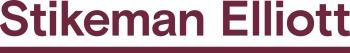 Stikeman Elliott LLP logo