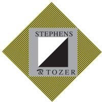 Stephens & Tozer Solicitors logo