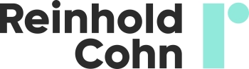 Reinhold Cohn Group logo