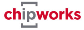 Chipworks Inc logo