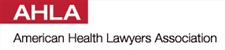 American Health Lawyers Association logo