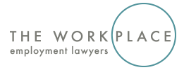 The Workplace Employment Lawyers logo