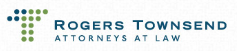 Rogers Townsend & Thomas PC logo