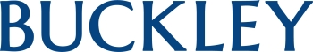 Buckley Sandler LLP logo