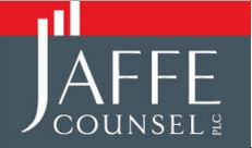 Jaffe Counsel logo
