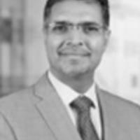 Pranay Bhatia