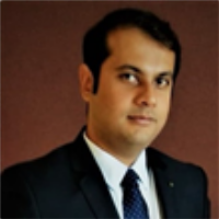 Anuj Dhowan