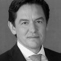 Jan Erik Janssen