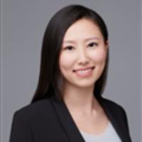 Angela Yan