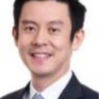 Keith Han