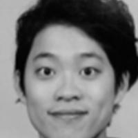 Zephan Chua