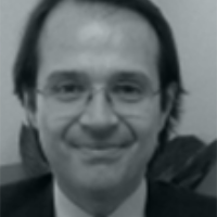 Emerson Soares Mendes