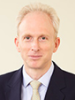 James M. Turner QC