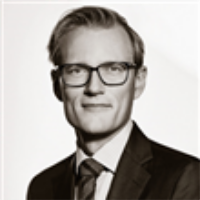 Henrik Stig Lauritsen