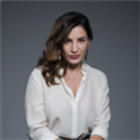 Bianca Berardicurti