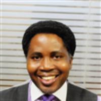 Olumide Famuyiwa