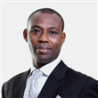 Adeyinka Aderemi