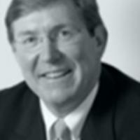 Robert M Flannery