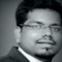J Sai Deepak