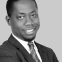 Solomon Oshinubi