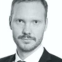 Daniel Åstrand