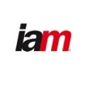 IAM Video