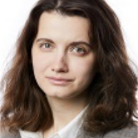 Maria Ermolaeva
