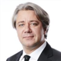 Sergey Yuryev