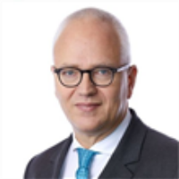 Thomas Heidemann
