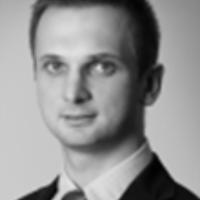 Marek Topór