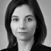 Agata Wojtczak