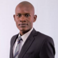 Christopher Oyier