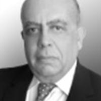 Athanassios Lambrou