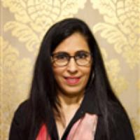 Savita Sarna