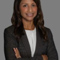 Danielle Lobo
