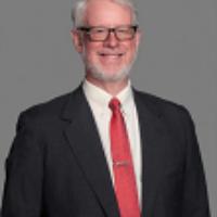 Charles S Laubach