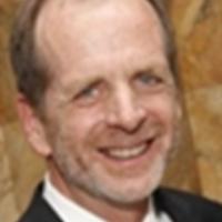 Dr. Jeff D. Makholm