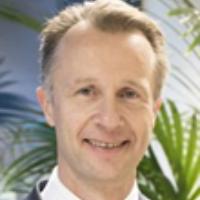 Olivier Van Fraeyenhoven