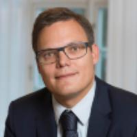 Jesper Windahl