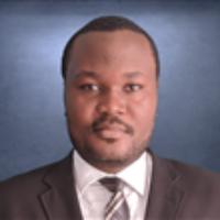 Akhigbe Oserogho
