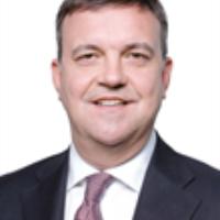 Martin Zuffer