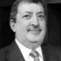 Frederico Rato